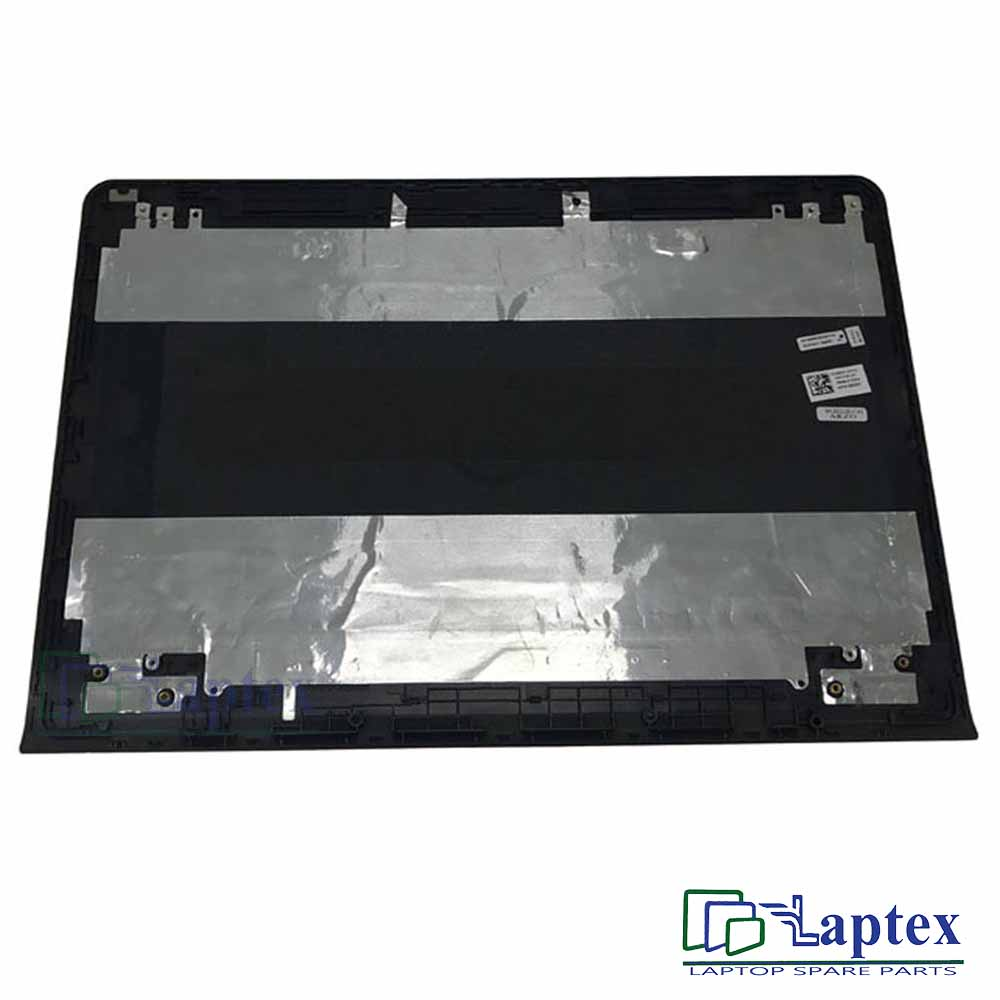 Laptop LCD Top Cover For Dell Latitude L3450